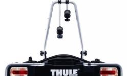Porte-vélos Thule Euroride 941