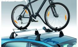 Porte-vélos Thule Proride 591