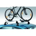 Porte-vélo Proride 591