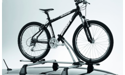 Porte-vélo Free-ride 532