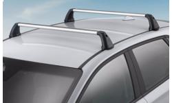 Porte-tout en aluminium I30 PD