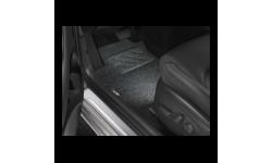 Tapis standard AV / AR i30